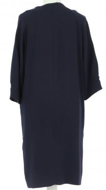 Vetements Robe GERARD DAREL BLEU MARINE