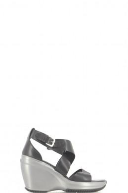 Sandales HOGAN Chaussures 35