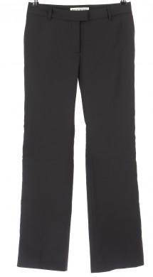 Pantalon PAUL - JOE Femme FR 36