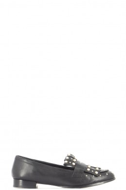 Mocassins MINELLI Chaussures 40