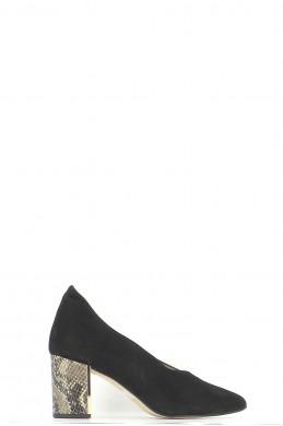 Escarpins 123 Chaussures 40