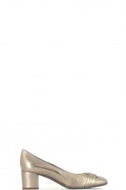 Escarpins GINO ROSSI Chaussures 40
