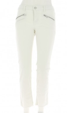 Jeans ZADIG - VOLTAIRE Femme W26