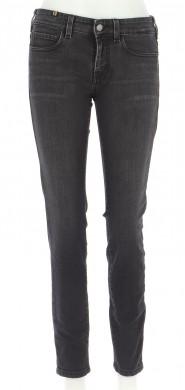 Jeans ATELIER NOTIFY Femme W26