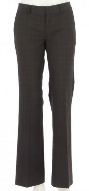 Pantalon ETAM Femme FR 36