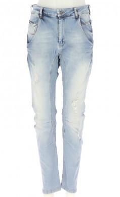 Jeans COTELAC Femme T1