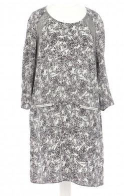 Robe CLAUDIE PIERLOT Femme FR 38