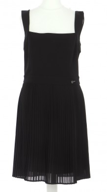 Robe GUESS Femme S