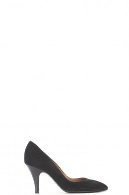 Escarpins SEZANE Chaussures 36