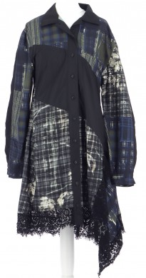 Robe AIGLE Femme FR 38
