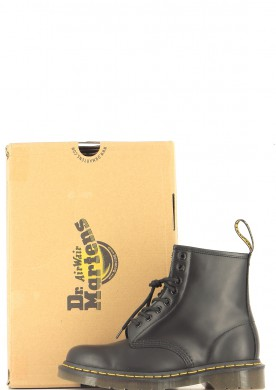 Bottines / Low Boots DR. MARTENS Chaussures 40