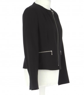 Vetements Veste / Blazer 123 NOIR