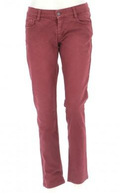 Jeans COMPTOIR DES COTONNIERS Femme FR 40