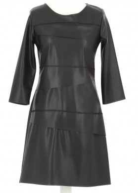 Robe FILLE A SUIVRE Femme T2
