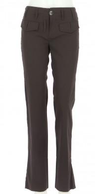 Pantalon ONE STEP Femme FR 36