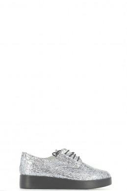 Derbies MELLOW YELLOW Chaussures 40