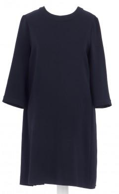 Robe CLAUDIE PIERLOT Femme FR 36