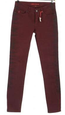 Jeans ICODE Femme W25