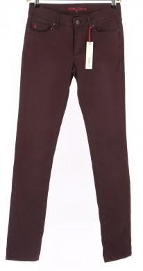 Pantalon ICODE Femme W25