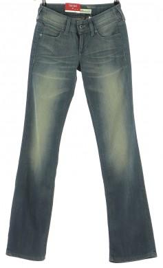 Jeans LEVIS Femme W26