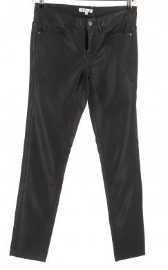 Pantalon KOOKAI Femme FR 34