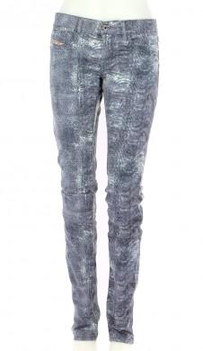 Pantalon DIESEL Femme W28