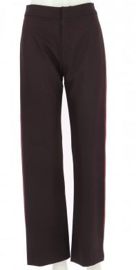 Pantalon LES PETITES ... Femme FR 38