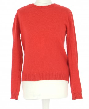 Pull SUD EXPRESS Femme XS