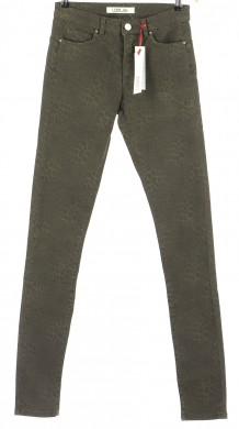 Pantalon ICODE Femme W24