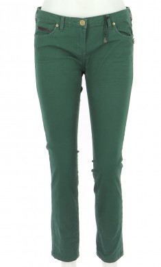 Pantalon MAISON SCOTCH Femme W28