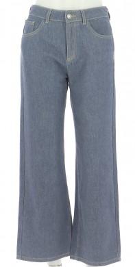 Jeans BALZAC Femme FR 36