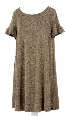 Robe SEZANE Femme XS