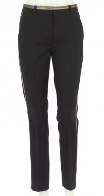 Pantalon THE KOOPLES Femme FR 34