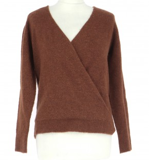 Pull STELLA FOREST Femme T0
