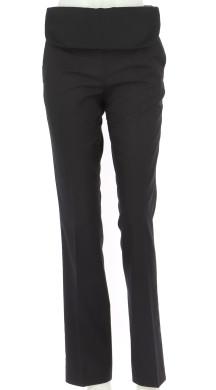 Pantalon HELMUT LANG Femme FR 36