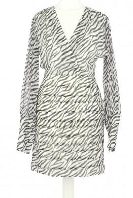 Robe MAJE Femme FR 36