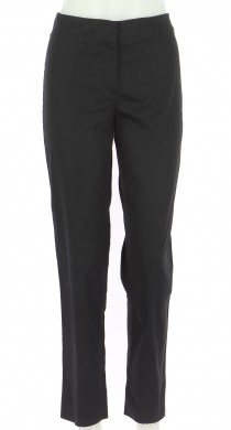 Pantalon PRADA Femme FR 36