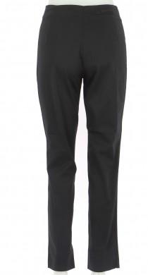 Vetements Pantalon PRADA NOIR