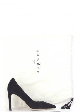 Escarpins SANDRO Chaussures 38