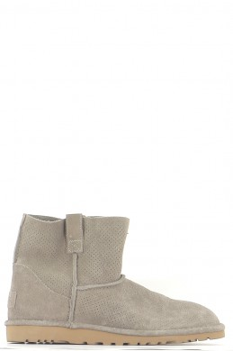 Bottines / Low Boots UGG Chaussures 40