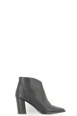 Bottines / Low Boots COMPTOIR DES COTONNIERS Chaussures 40