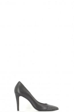 Escarpins COMPTOIR DES COTONNIERS Chaussures 40