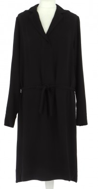 Vetements Robe GERARD DAREL NOIR
