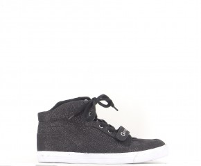 Sneakers GUESS Chaussures 39