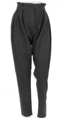 Pantalon ALL SAINTS Femme FR 42