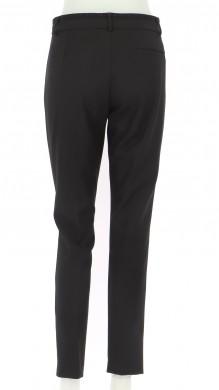 Vetements Pantalon ONE STEP NOIR