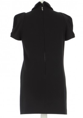 Vetements Robe CLAUDIE PIERLOT NOIR