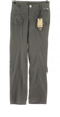 Pantalon IKKS Femme W24