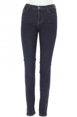 Jeans COMPTOIR DES COTONNIERS Femme FR 36