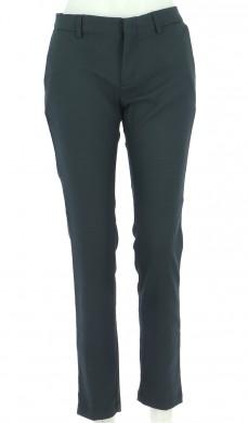 Pantalon REIKO Femme W29